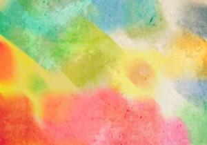 Farben und Stoffe