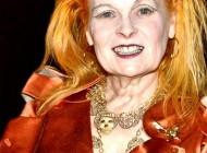 Modeikone Vivienne Westwood