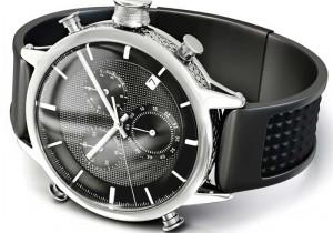 Die besten Uhren-Marken der Welt