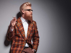 Mode: Was brachte uns das 21. Jahrhundert bisher?