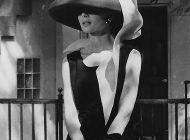 Audrey Hepburn - Ikone des klassischen Stils